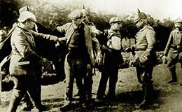 Duitse controle