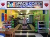 """Space Coast Geocaching Store Home of """"A Cool Cache""""."""