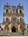 3ª Maravilha - Mosteiro de Alcobaça