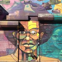 avatar de El'tonton