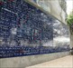 The Wall of Love in Montmatre...