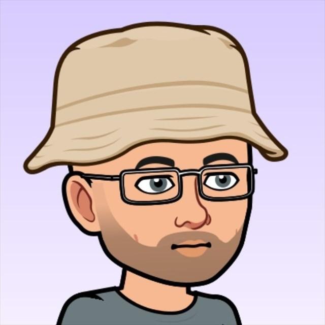 avatar de NCSF60