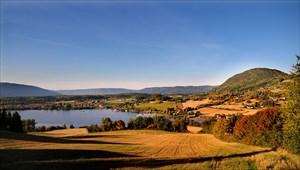 Roykenvik, Norway