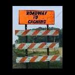 roadway57