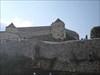 Cetatea Rasnov 02