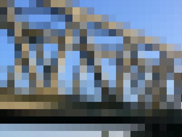Image F