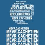 mevr_C