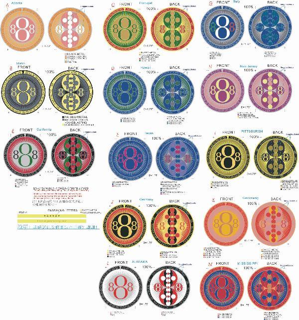 5b37b2f0-6a70-4fb6-bf86-b5ad31a6d0a3.jpg