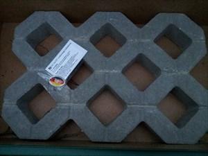 FalterII's extra-large cobblestone