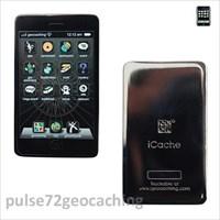 icache-iphone-geocoin-v3s-727-p