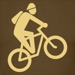 der_mountainbiker