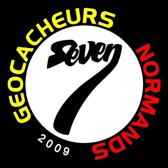 avatar de 7seven