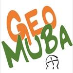 GeoMuBa