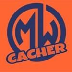 MountWolfCacher