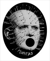 pinheadTB