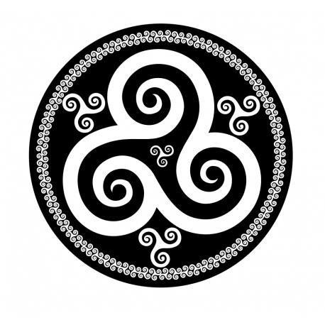 avatar de vincefun22