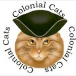 Colonial Cats