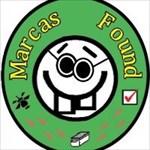 Marcas_Found