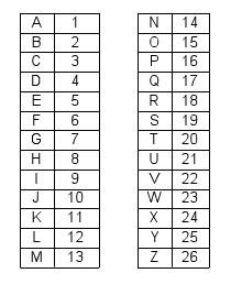 5be55db7-481e-4ac6-b933-373dbf8d9a54_l.j
