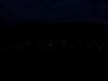 Ausblick by night