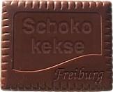 Schokokeks