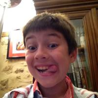 avatar de dcl91