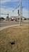 BCP241 Edmonton Kensington Village Context