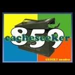 cacheseeker859