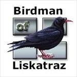 Birdman-of-liskatraz