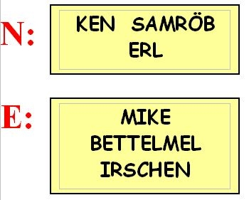 Buchstabenwert Berechnen : gc2q1k3 tete carree ii unknown cache in vorarlberg austria created by kn lli54 ~ Themetempest.com Abrechnung