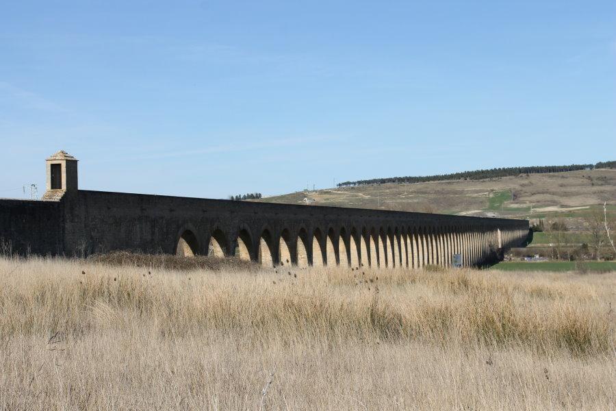 Aquädukt4
