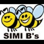 Simi B's