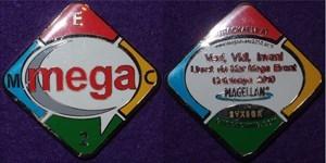 Mega Event Catalunya 2010