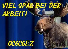 Viel SpaГџ Beim Bieten