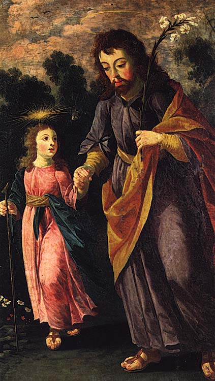 Quadro de Josefa de Óbidos, Museu Nacional de Arte Antiga, Lisboa
