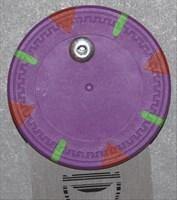 lavender16b