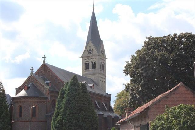 Kerk Holtum