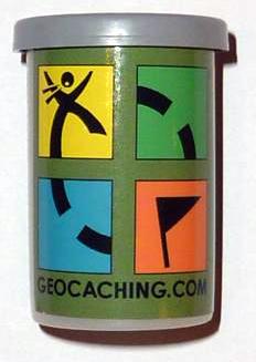 http://img.geocaching.com/cache/5d1a2389-53a5-429c-a468-62b069fd09cd.jpg