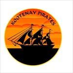 kootenay pirates