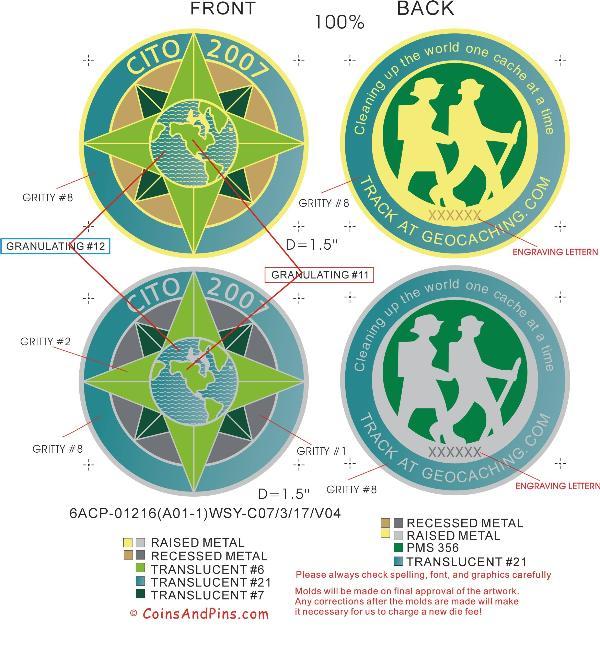 5d2f261d-d749-4ff1-8c7d-30172ec67a07.jpg