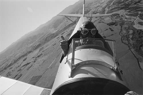 aviador1