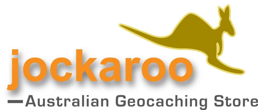 Australian Geocaching store