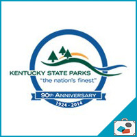 GeoTour: Kentucky State Parks