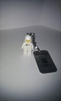 Leo´s Lego TB