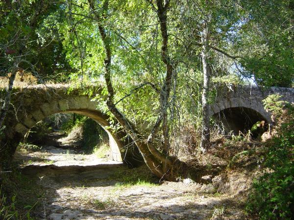Ponte antiga1