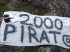 2000 do Pirat@ log image