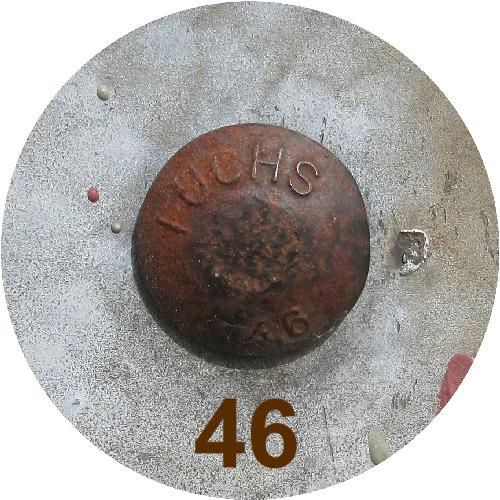 Perle 46