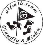 LB Stempel