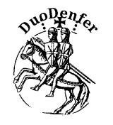 avatar de Duodenfer