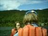 "Click to view ""GC14QC5 Jac Jacs Island 20th Aug 2007 No06.JPG"